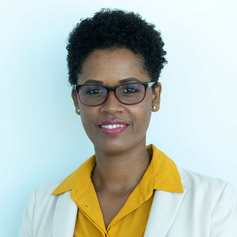 MarlyFortesFinance and Administrative AssistantMarly Fortes is trained in Accounting and Auditing, and has over 7 years of experience in the administrative, particularly in the accounting field.