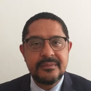 Rito ÉvoraNational Director of Industry, Trade and Energy, Government of Cabo VerdeRito Évora has over 25 years of experience in the energy sector, having already served as service director of energy and executive director of the Economic Regulation Agency. He has been working in the design, development and implementation of regulatory models and structural policies for the energy sector in Cabo Verde. He holds a BSc in Mechanical Engineering and an MSc in Energy.