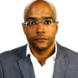 Alcindo MotaChairman, Electra, SAAlcindo Mota has about 20 years of experience in executive management and finance in energy and telecommunications sectors in Cabo Verde. He has also served as executive director of Electra, SA and Cabo Verde Telecom, SA, as director of SISP (inter-banking payment system entity) and financial manager of Cabo Verde Telecom, SA. Alcindo Mota is a graduate and postgraduate in Business Management.