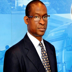 Eluma ObibuakuVice President, Power, Africa Finance CorporationEluma Obibuaku holds an MBA in Finance from the Wharton School of the University of Pennsylvania and has over 24 years of experience in public and private sector advisory and investment. Currently, he is a Vice President, Power with AFC's Origina¬tion and Coverage Division and seats on the Board of several private companies. He has previously worked at the US General Accounting Office, Pacific Gas and Electric Co, the IFC and with a pioneer power project develo¬per to establish a Greenfield IPP.